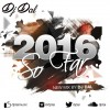 Soundcloud-2016-so-far-V3