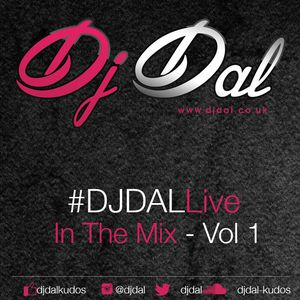bhangra-in-the-mix-vol-1-djdal