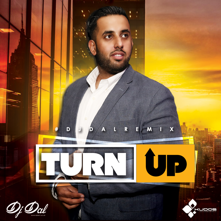 dj-dal-turn-up-front-cover-v2-digital