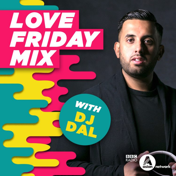 960x960-lovefriday copy