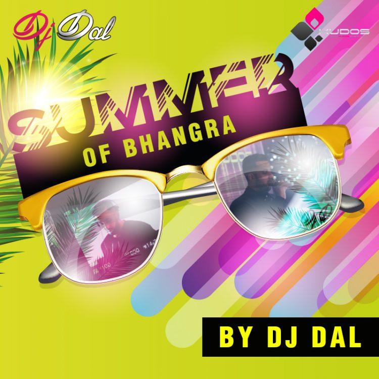 Top Punjabi Remix Songs Download